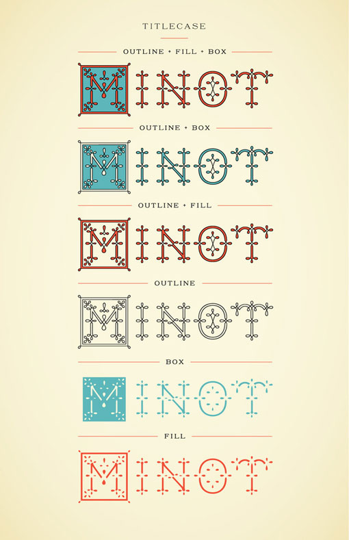 typelove_minot_03