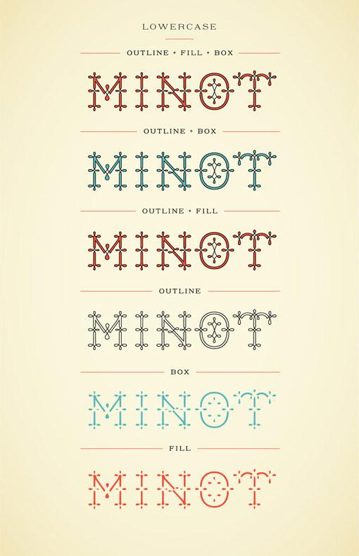 typelove_minot_04