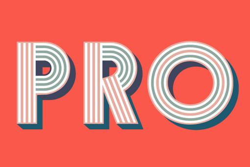 typelove_prismapro_01