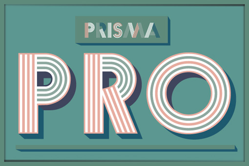 typelove_prismapro_04