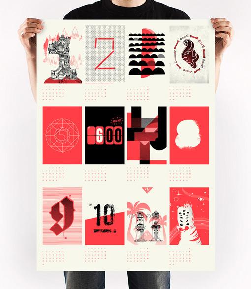 upstruct-calendar-0-900