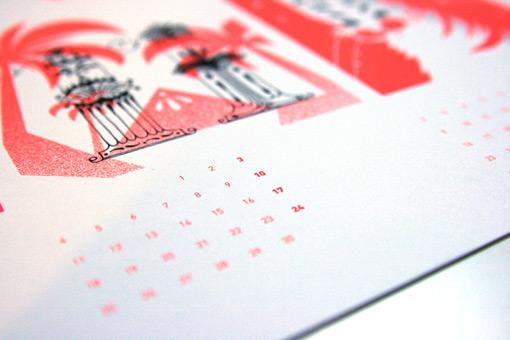 upstruct-calendar-3-900