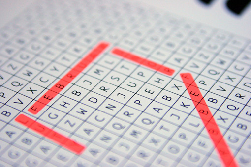 upstruct-calendar-5-900
