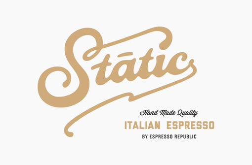 SK_StaticCoffee_01