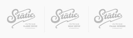 SK_StaticCoffee_02