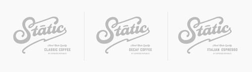 SK_StaticCoffee_02