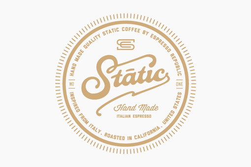 SK_StaticCoffee_03
