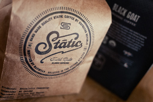 SK_StaticCoffee_06
