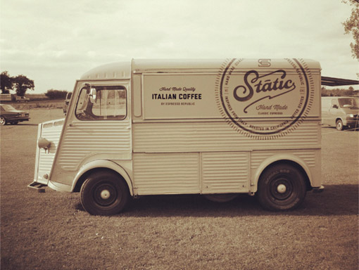 SK_StaticCoffee_07