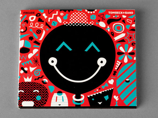 Typjockeys_TomBeckFreude_01