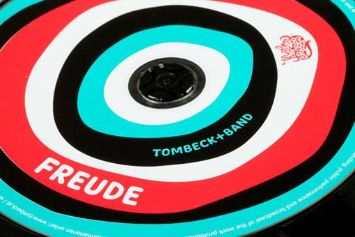 Typjockeys_TomBeckFreude_04