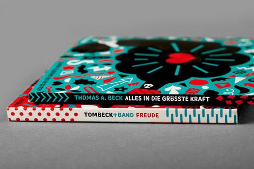 Typjockeys_TomBeckFreude_05