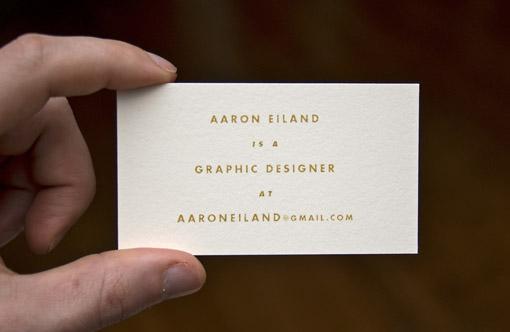 Aaron eiland business cards design work life aaroneilandbizcards04 aaroneilandbizcards05 aaroneilandbizcards06 aaroneilandbizcards07 aaroneilandbizcards08 aaroneilandbizcards09 colourmoves
