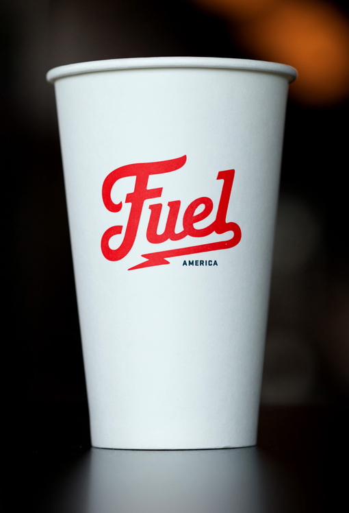 commoner_fuel_05