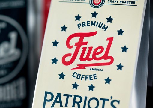 commoner_fuel_18