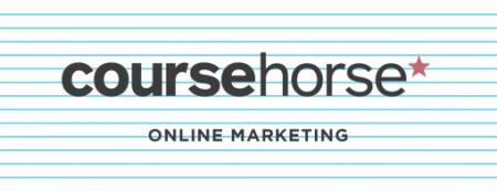 coursehorse_0211