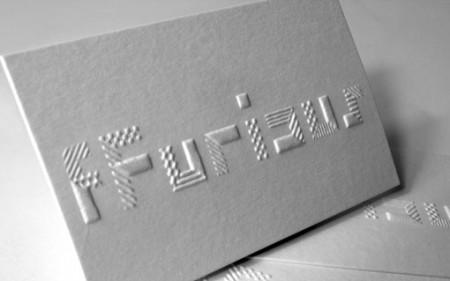 ffurious_namecards_01