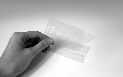 ffurious_namecards_11