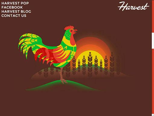 harvest_website_04