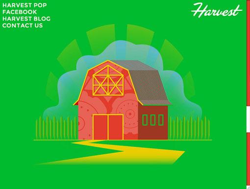 harvest_website_06