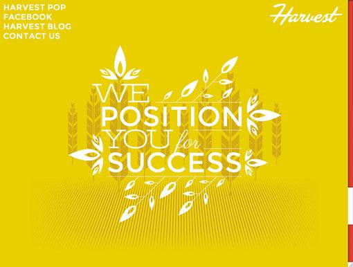 harvest_website_07