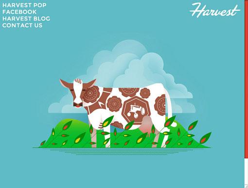 harvest_website_08