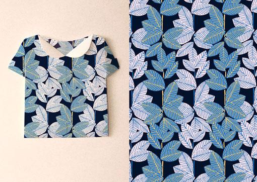 helenegeorget_pattern_07