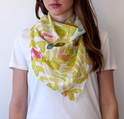 littlethings_scarves_01