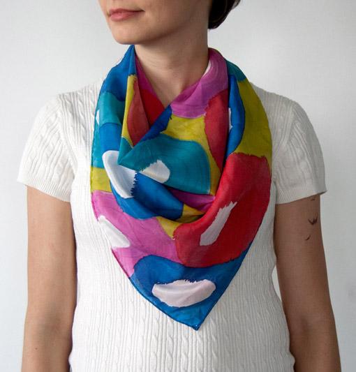 littlethings_scarves_03