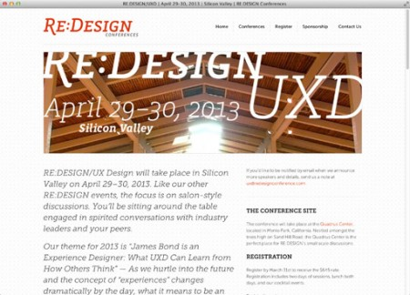 redesign_uxd_2013
