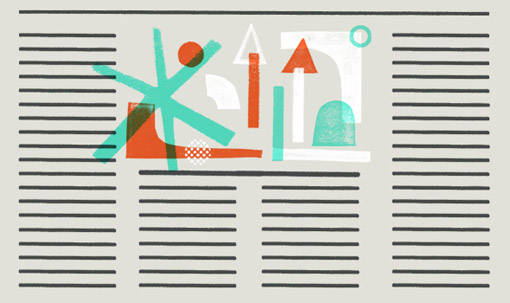 skillshare_designschool_01