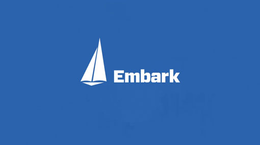 squatdesign_embark_18