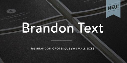 typelove_brandontext_01