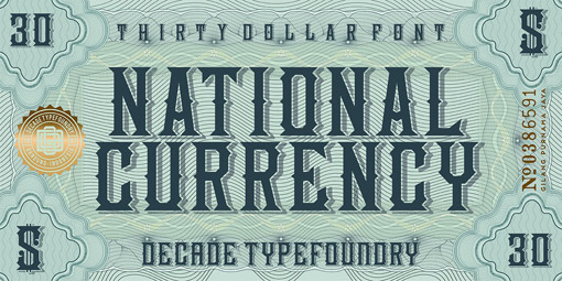 typelove_nationalcurrency_01