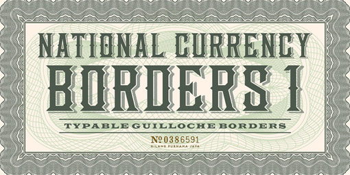 typelove_nationalcurrency_03