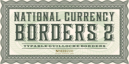 typelove_nationalcurrency_04