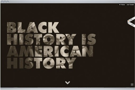 BlackinHistory_01