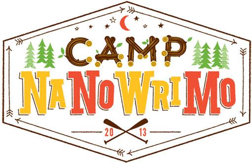 BravetheWoods_CampNaNoWriMo_03
