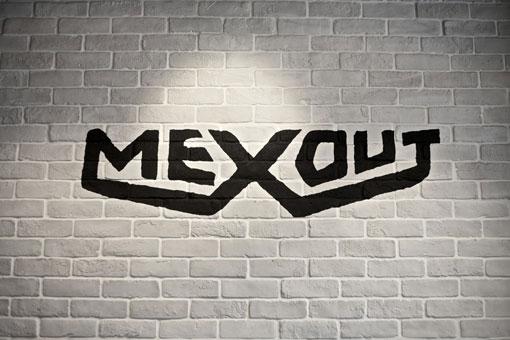 BravoCo_Mexout_01