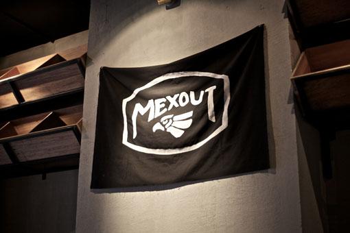 BravoCo_Mexout_05