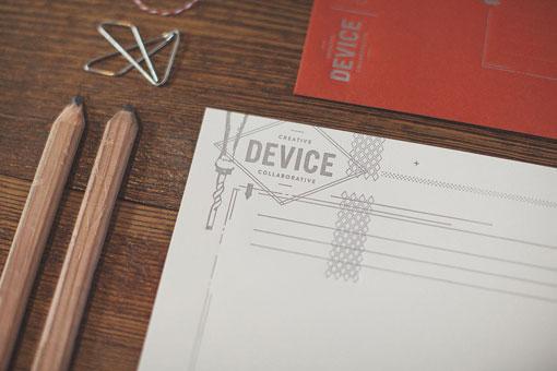 Device_Stationery_03