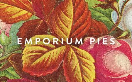 EmporiumPies_feature