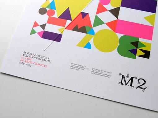 JoseMendes_MAGA_print_03