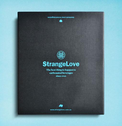 MarxDesign_StrangeLove_01