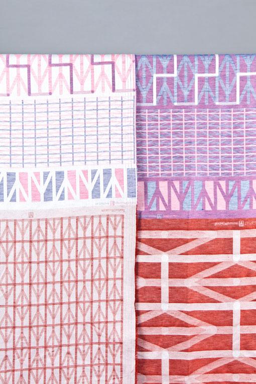 RawColor_TextielMuseum_12