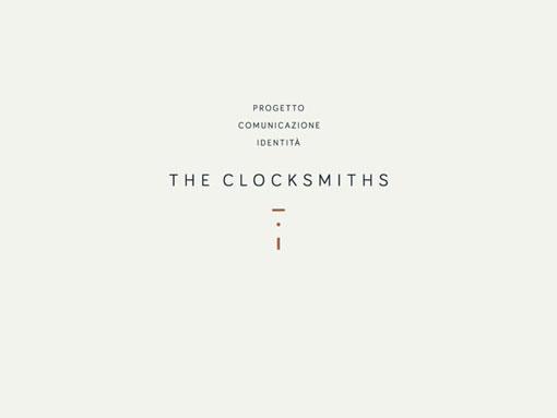 TheClocksmiths_Identity_01