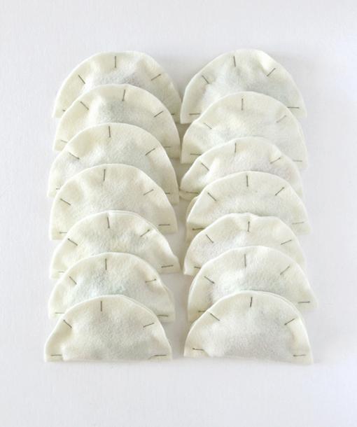 erinjang_dumplingshower_04