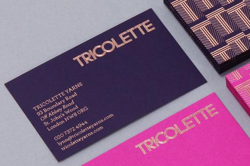 kentlyons_tricolette_03