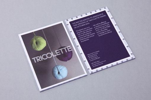 kentlyons_tricolette_07
