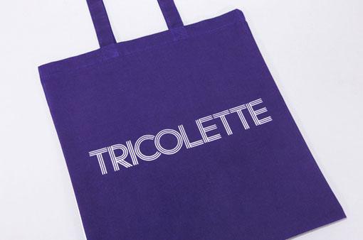kentlyons_tricolette_10